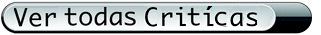MATRIX 4K REMASTERED 1999 (REMUX/1080P/TRI ÁUDIO) - 1999 VertodasCriticas
