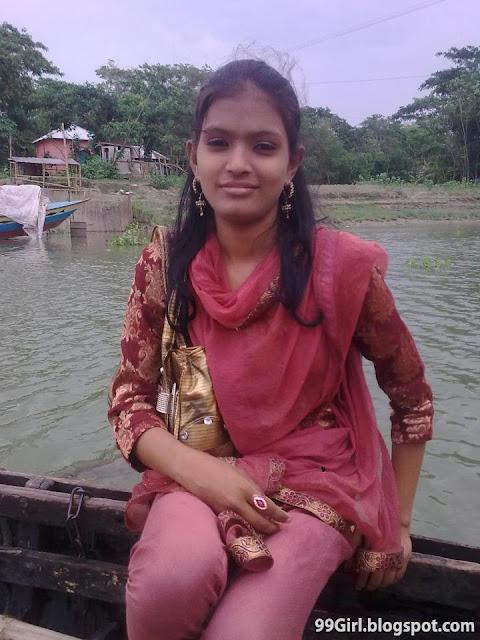 Sexy Indian Teacher Videos