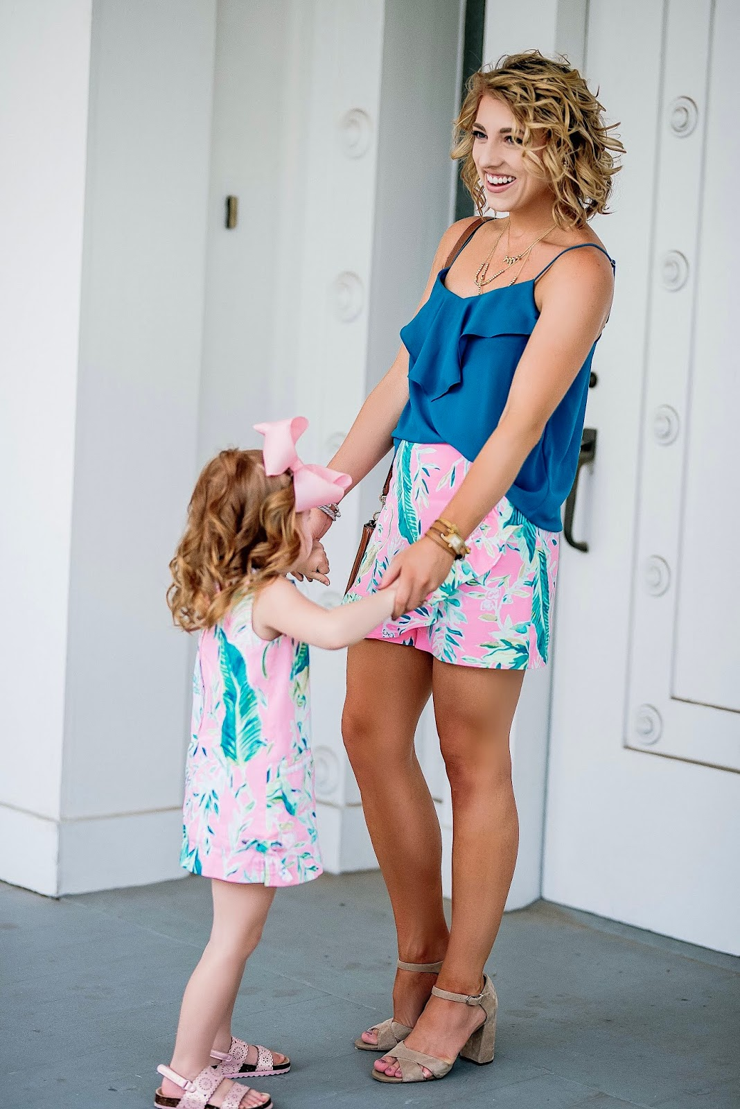 January 2019 Lilly Pulitzer After Party Sale - Something Delightful Blog