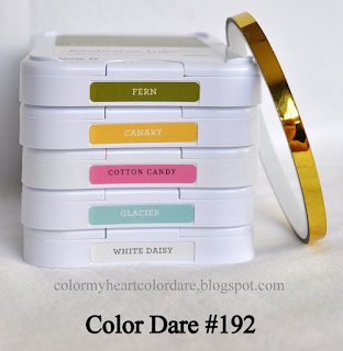 https://colormyheartcolordare.blogspot.com/2016/05/color-dare-192-happy-times-colors.html?showComment=1462646173124#c324788669135682980