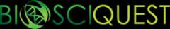 Lowongan Kerja Sales Executive di P.T. Bio SciQuest (BSQ)