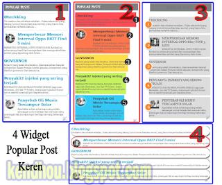 http://kendhou.blogspot.co.id/2015/12/cara-membuat-widget-keren.html