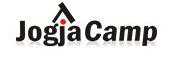 Lowongan Kerja di PT. JC.Indonesia – Penempatan Semarang & Yogyakarta (Customer Service, System Administrator IT, Desainer Web, Progammer)