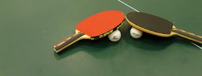 Indian Men & Women's teams win Commonwealth Table Tennis title