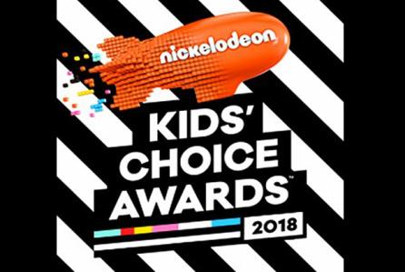 Kid's Choice Awards 2018: Complete Winners List