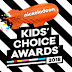 Kid's Choice Awards 2018: Complete Winners List