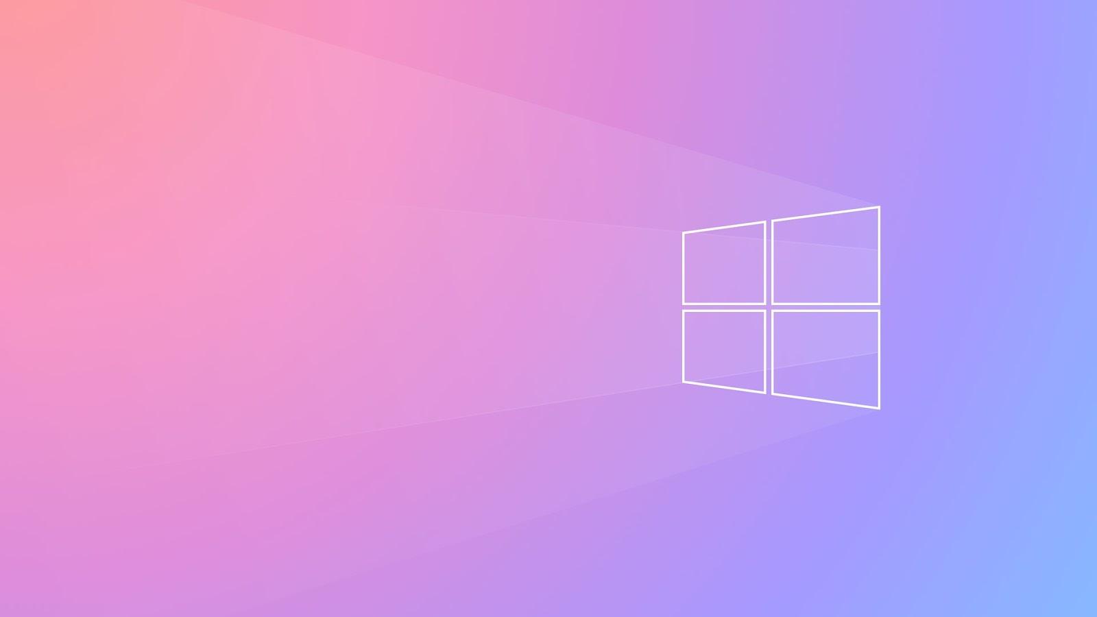 Il futuro delle app unificate in Windows 10