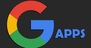 Open-GApps-APK-Latest-Version-2020