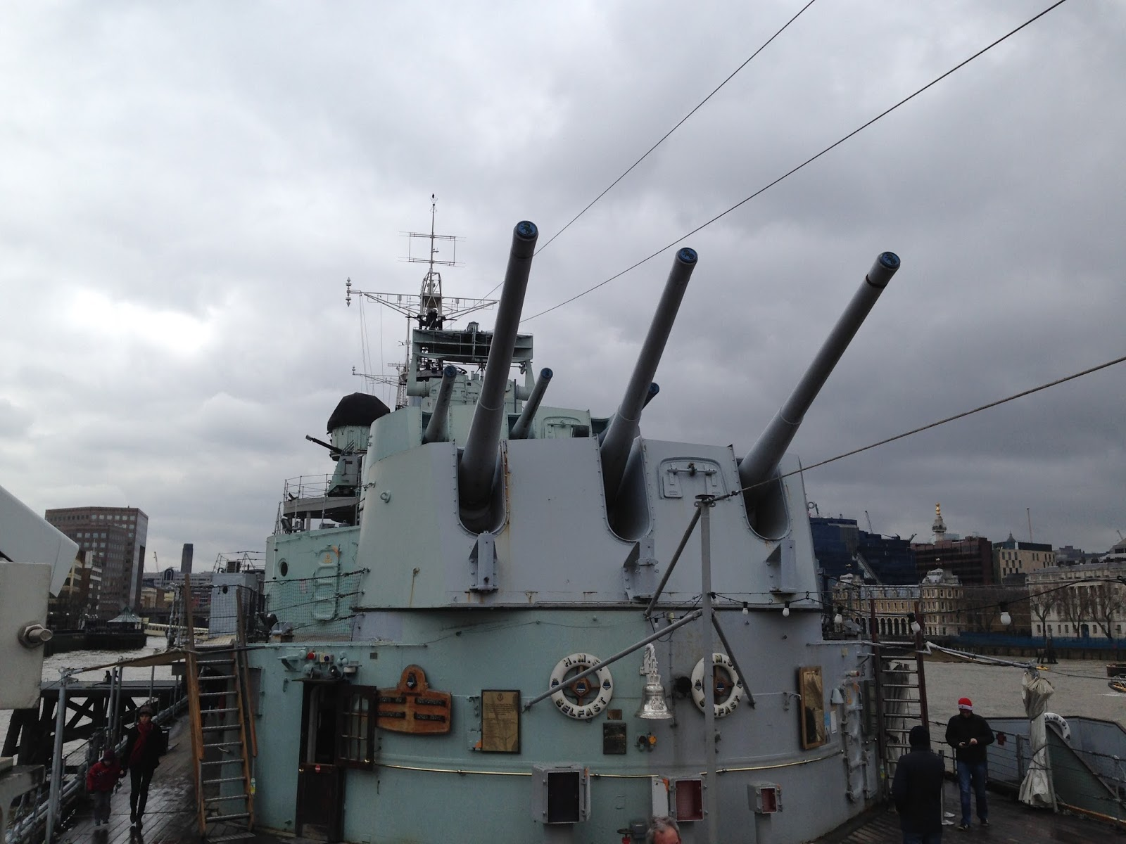 hms belfast, hms, boat, ship, ww2, service, navy, museum, london