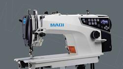 Tài liệu Máy 1 kim điện tử MAQI Q5