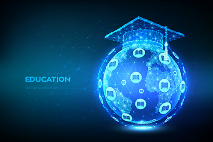 What Are The Benefits Of Technology In Education?