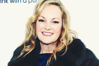 Patricia Hearst. Photo: Jamie McCarthy/Getty Images for EJAF