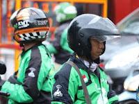 Tutorial Akun Gojek Driver Gacor Prioritas Paling Ampuh Tupo Lancar