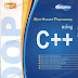 C++ -Text Book- by IT SERIES