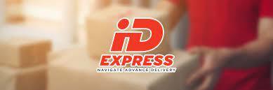 Informasi Lowongan IDExpress Pati Jawa Tengah Membuka kesempatan untuk berkerja dan bergabung dengan kami pada posisi sebagai berikut