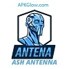 ASH Antenna APK Latest V14.0 Download Free For Android