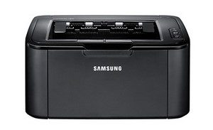 Samsung ML-1676 Mono Laser Printer Driver Download