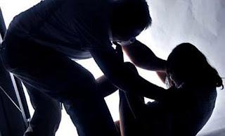 rape-attempt