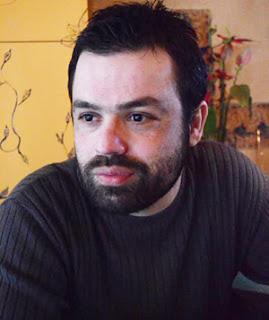 Σαββίδης Παναγιώτης: Για το συνέδριο της Εσθονίας