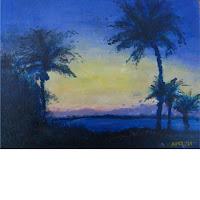 http://greenmonsterbrushstrokes.blogspot.com/p/sunset-in-grace-bay.html