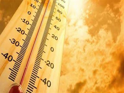 """""""حرائق وانقطاع كهرباء ودرجات 68"""".. موجة حر غير مسبوقة بالكويت"""