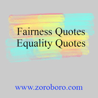 Fairness/Equality Inspirational Quotes. Motivational Short Fairness/Equality Quotes. Powerful Fairness/Equality Thoughts, Images, and Saying Fairness/Equality inspirational quotes ,images Fairness/Equality motivational quotes,photosFairness/Equality positive quotes , Fairness/Equality inspirational sayings,Fairness/Equality encouraging quotes ,Fairness/Equality best quotes, Fairness/Equality inspirational messages,Fairness/Equality famous quotes,Fairness/Equality uplifting quotes,Fairness/Equality motivational words ,Fairness/Equality motivational thoughts ,Fairness/Equality motivational quotes for work,Fairness/Equality inspirational words ,Fairness/Equality inspirational quotes on life ,Fairness/Equality daily inspirational quotes,Fairness/Equality  motivational messages,Fairness/Equality success quotes ,Fairness/Equality good quotes , Fairness/Equality best motivational quotes,Fairness/Equality daily quotes,Fairness/Equality best inspirational quotes,Fairness/Equality inspirational quotes daily ,Fairness/Equality motivational speech ,Fairness/Equality motivational sayings,Fairness/Equality motivational quotes about life,Fairness/Equality motivational quotes of the day,Fairness/Equality daily motivational quotes,Fairness/Equality inspired quotes,Fairness/Equality inspirational ,Fairness/Equality positive quotes for the day,Fairness/Equality inspirational quotations,Fairness/Equality famous inspirational quotes,Fairness/Equality inspirational sayings about life,Fairness/Equality inspirational thoughts,Fairness/Equalitymotivational phrases ,best quotes about life,Fairness/Equality inspirational quotes for work,Fairness/Equality  short motivational quotes,Fairness/Equality daily positive quotes,Fairness/Equality motivational quotes for success,Fairness/Equality famous motivational quotes ,Fairness/Equality good motivational quotes,Fairness/Equality great inspirational quotes,Fairness/Equality positive inspirational quotes,philosophy quotes philosophy books ,Fairness/Equality most inspirational quotes ,Fairness/Equality motivational and inspirational quotes ,Fairness/Equality good inspirational quotes,Fairness/Equality life motivation,Fairness/Equality great motivational quotes,Fairness/Equality motivational lines ,Fairness/Equality positive motivational quotes,Fairness/Equality short encouraging quotes,Fairness/Equality motivation statement,Fairness/Equality inspirational motivational quotes,Fairness/Equality motivational slogans ,Fairness/Equality motivational quotations,Fairness/Equality self motivation quotes,Fairness/Equality quotable quotes about life,Fairness/Equality short positive quotes,Fairness/Equality some inspirational quotes ,Fairness/Equalitysome motivational quotes ,Fairness/Equality inspirational proverbs,Fairness/Equality top inspirational quotes,Fairness/Equality inspirational slogans,Fairness/Equality thought of the day motivational,Fairness/Equality top motivational quotes,Fairness/Equality some inspiring quotations ,Fairness/Equality inspirational thoughts for the day,Fairness/Equality motivational proverbs ,Fairness/Equality theories of motivation,Fairness/Equality motivation sentence,Fairness/Equality most motivational quotes ,Fairness/Equality daily motivational quotes for work, Fairness/Equality business motivational quotes,Fairness/Equality motivational topics,Fairness/Equality new motivational quotes ,Fairness/Equality inspirational phrases ,Fairness/Equality best motivation,Fairness/Equality motivational articles,Fairness/Equality famous positive quotes,Fairness/Equality latest motivational quotes ,Fairness/Equality motivational messages about life ,Fairness/Equality motivation text,Fairness/Equality motivational posters,Fairness/Equality inspirational motivation. Fairness/Equality inspiring and positive quotes .Fairness/Equality inspirational quotes about success.Fairness/Equality words of inspiration quotesFairness/Equality words of encouragement quotes,Fairness/Equality words of motivation and encouragement ,words that motivate and inspire  Fairness/Equality motivational comments ,Fairness/Equality inspiration sentence,Fairness/Equality motivational captions,Fairness/Equality motivation and inspiration,Fairness/Equality uplifting inspirational quotes ,Fairness/Equality encouraging inspirational quotes,Fairness/Equality encouraging quotes about life,Fairness/Equality motivational taglines ,Fairness/Equality positive motivational words ,Fairness/Equality quotes of the day about lifeFairness/Equality motivational status,Fairness/Equality inspirational thoughts about life,Fairness/Equality best inspirational quotes about life Fairness/Equality motivation for success in life ,Fairness/Equality stay motivated,Fairness/Equality famous quotes about life,Fairness/Equality need motivation quotes ,Fairness/Equality best inspirational sayings ,Fairness/Equality excellent motivational quotes Fairness/Equality inspirational quotes speeches,Fairness/Equality motivational videos ,Fairness/Equality motivational quotes for students,Fairness/Equality motivational inspirational thoughts Fairness/Equality quotes on encouragement and motivation ,Fairness/Equality motto quotes inspirational ,Fairness/Equality be motivated quotes Fairness/Equality quotes of the day inspiration and motivation ,Fairness/Equality inspirational and uplifting quotes,Fairness/Equality get motivated  quotes,Fairness/Equality my motivation quotes ,Fairness/Equality inspiration,Fairness/Equality motivational poems,Fairness/Equality some motivational words,Fairness/Equality motivational quotes in english,Fairness/Equality what is motivation,Fairness/Equality thought for the day motivational quotes  ,Fairness/Equality inspirational motivational sayings,Fairness/Equality motivational quotes quotes,Fairness/Equality motivation explanation ,Fairness/Equality motivation techniques,Fairness/Equality great encouraging quotes ,Fairness/Equality motivational inspirational quotes about life ,Fairness/Equality some motivational speech ,Fairness/Equality encourage and motivation ,Fairness/Equality positive encouraging quotes ,Fairness/Equality positive motivational sayings ,Fairness/Equality motivational quotes messages ,Fairness/Equality best motivational quote of the day ,Fairness/Equality best motivational  quotation ,Fairness/Equality good motivational topics ,Fairness/Equality motivational lines for life ,Fairness/Equality motivation tips,Fairness/Equality motivational qoute ,Fairness/Equality motivation psychology,Fairness/Equality message motivation inspiration ,Fairness/Equality inspirational motivation quotes ,Fairness/Equality inspirational wishes, Fairness/Equality motivational quotation in english, Fairness/Equality best motivational phrases ,Fairness/Equality motivational speech by ,Fairness/Equality motivational quotes sayings, Fairness/Equality motivational quotes about life and success, Fairness/Equality topics related to motivation ,Fairness/Equality motivationalquote ,Fairness/Equality motivational speaker,Fairness/Equality motivational  tapes,Fairness/Equality running motivation quotes,Fairness/Equality interesting motivational quotes, Fairness/Equality a motivational thought, Fairness/Equality emotional motivational quotes ,Fairness/Equality a motivational message, Fairness/Equality good inspiration ,Fairness/Equality good motivational lines, Fairness/Equality caption about motivation, Fairness/Equality about motivation ,Fairness/Equality need some motivation quotes, Fairness/Equality serious motivational quotes, Fairness/Equality english quotes motivational, Fairness/Equality best life motivation ,Fairness/Equality captionfor motivation  , Fairness/Equality quotes motivation in life ,Fairness/Equality inspirational quotes success motivation ,Fairness/Equality inspiration  quotes on life ,Fairness/Equality motivating quotes and sayings ,Fairness/Equality inspiration and motivational quotes, Fairness/Equality motivation for friends, Fairness/Equality motivation meaning and definition, Fairness/Equality inspirational sentences about life ,Fairness/Equality good inspiration quotes, Fairness/Equality quote of motivation the day ,Fairness/Equality inspirational or motivational quotes, Fairness/Equality motivation system,  beauty quotes in hindi by gulzar quotes in hindi birthday quotes in hindi by sandeep maheshwari quotes in hindi best quotes in hindi brother quotes in hindi by buddha quotes in hindi by gandhiji quotes in hindi barish quotes in hindi bewafa quotes in hindi business quotes in hindi by bhagat singh quotes in hindi by kabir quotes in hindi by chanakya quotes in hindi by rabindranath tagore quotes in hindi best friend quotes in hindi but written in english quotes in hindi boy quotes in hindi by abdul kalam quotes in hindi by great personalities quotes in hindi by famous personalities quotes in hindi cute quotes in hindi comedy quotes in hindi  copy quotes in hindi chankya quotes in hindi dignity quotes in hindi english quotes in hindi emotional quotes in hindi education  quotes in hindi english translation quotes in hindi english both quotes in hindi english words quotes in hindi english font quotes in hindi english language quotes in hindi essays quotes in hindi exam