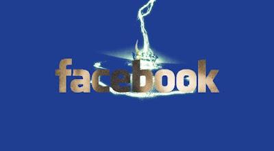 Ingin facebook anda benar – benar aman dan ini tips terbaiknya