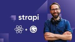 the-complete-strapi-course