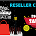 ResellerClub coupon code : (100% working),Deals and promo code