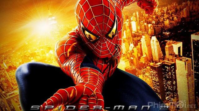xem-phim-nguoi-nhen-2-spider-man-2-2004-big