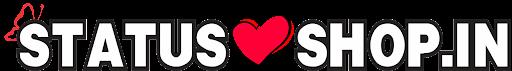 STATUS SHOP - HINDI SHAYARI | LOVE SHAYARI | ATTITUDE SHAYARI