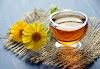 Recipes for Immunity Booster - Herbal Decoction (Kashayam) for Covid 19