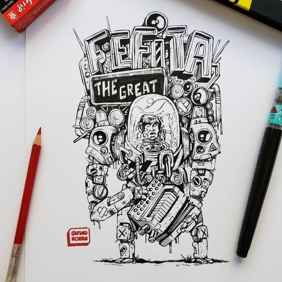 07-Fear-for-the-future-Pedro-Josue-Carvajal-www-designstack-co