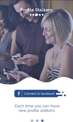 تحميل برنامج لمعرفة من يزور بروفايلك على الفيس بوك, معرفة من يزور بروفايلك على الفيس بوك من غير الاصدقاء, تطبيق مين زار بروفايلك للاندرويد, كيف اعرف من زار بروفايلك بدون برامج, الفيس بوك اصبح يتيح لك امكانية معرفة من يزور بروفايلك, كيف اعرف من زار بروفايلك على الفيس بوك بالصور, كيف اعرف من زار بروفايلك من الموبايل 2020, تحميل برنامج qsocial