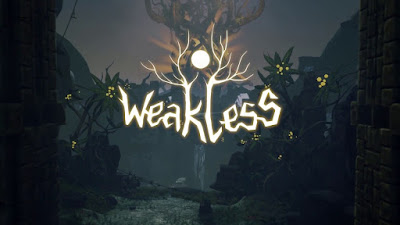 Download Weakless Game For PC Full