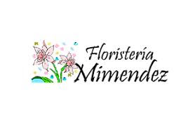 FLORISTERIA MIMENDEZ