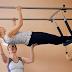 Treinamento Funcional e o Pilates para Idosos