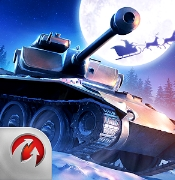 Mod World of Tanks Blitz Apk for Android
