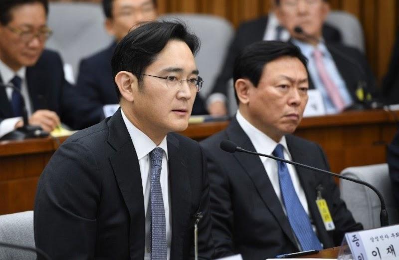 Samsung Francia acusada de engañosa