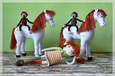 http://lalkacrochetka.blogspot.com/2017/04/pippi-and-her-friends-pippi-i-jej.html