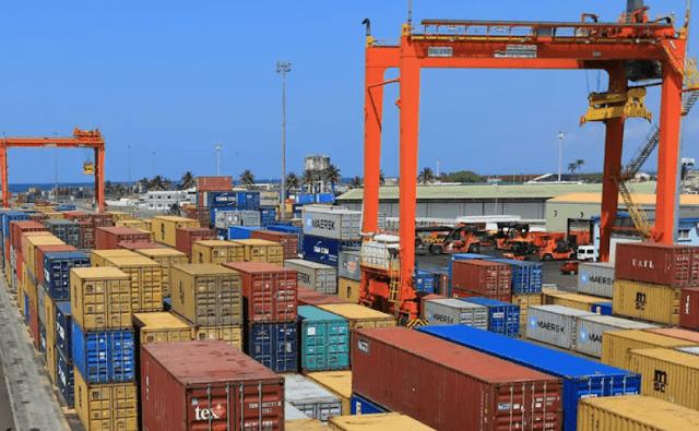 Madagascar - port : MICTSL opte pour le système d'exploitation de terminal Navis N4 3.8