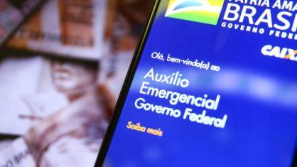 Auxílio Emergencial: veja quem recebe a 5ª parcela nesta quinta-feira (26)