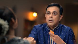 Download Wagle Ki Duniya (2021) Season 1 Sonyliv Full Hindi Web Series 720p HDRip || Moviesbaba