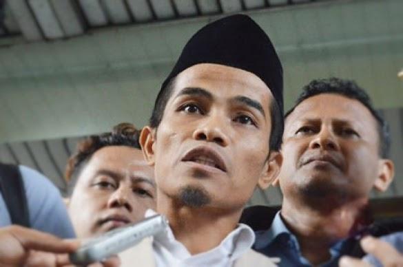 Bandara Area Steril, Pemuda Muhammadiyah Desak Kapolri Copot Kapolres Batam