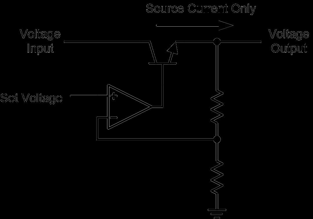 battery simulator  battery emulator