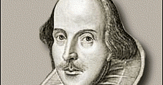 poetry literature of the victorian age english literature essay Posted by rakesh patel under english literature, essays, poetry | tags: characteristics of victorian literature, english literature, victorian era literature, victorian literature | 1 comment the literature of the victorian age is remarkable for the variety of prose it produced two great poets, tennyson and browning.