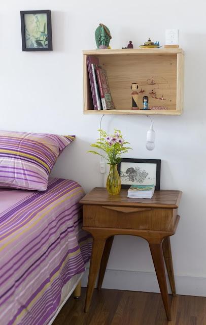 nicho-quarto-decor