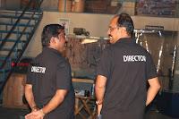 Inayathalam Tamil Movie Working Stills  0003.jpg