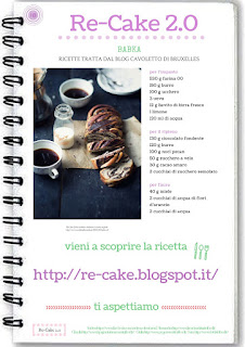 http://re-cake.blogspot.it/2016/10/babka.html