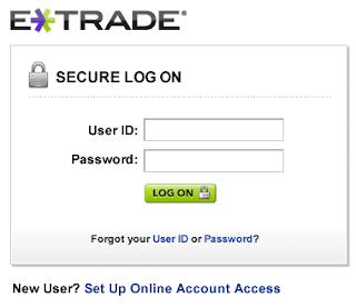 بوابة تسجيل الدخول